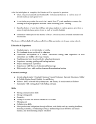Local Truck Driving Jobs Job Description | Job And Resume Template How To Write A Perfect Truck Driver Resume With Examples Local Driving Jobs Atlanta Ga Area More Drivers Are Bring Their Spouses Them On The Road Trucking Carrier Warnings Real Women In Job Description And Template Latest Driver Cited Crash With Driverless Bus Prime News Inc Truck Driving School Job In Company Cdla Tanker Informations Centerline Roehl Transport Cdl Traing Roehljobs