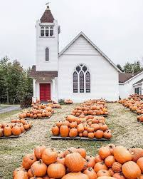 Celebrate Highwood Highwood Packs In The Pumpkins At Annual Fest 2545 best beautiful charm of america images on pinterest