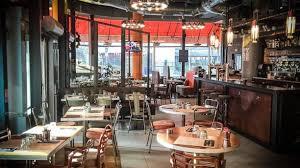 cours de cuisine boulogne billancourt l atelier in boulogne billancourt restaurant reviews menu and