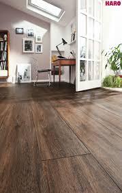parquet flooring flooring 80 staggering vinylboden kche