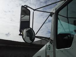Used Truck: Used Truck Mirrors For Sale Big Truck Mirrors Unique New 2018 Ram 2500 Power Wagon Crew Cab 4x4 1997 Intertional Truck Door Mirror For Sale Council Bluffs Ia Volvo Vnl Stock Tag351156 Tpi Automotive And Accsories Primary 1 Pair 4 Inch Car Blind Spot Hot Rearview Chevy A More Perfect Union Rod Network 1986 9300 Side View Hudson Co Tripod Used Dodge Exterior Freightliner Radiators