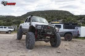 Monster Toyota Tacoma Rock Crawler | Utah | Low Range Off-Road ... Straight Box Trucks For Sale 1990 Kenworth W900 Semi Truck Item G7157 Sold February 2016 Freightliner Scadia Tandem Axle Sleeper 8942 Utility Truck Service Trucks For Sale In Utah Diessellerz Home Gmc 1966 Pickup For Sale Pleasant Grove Utah Youtube Dump Used Dogface Heavy Equipment Sales Isuzu Dmax Review Auto Express 1972 Ford F600 Tpi New Commercial Find The Best Chassis West Valley Ut Warner Center Semitruck