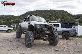 100 Trucks For Sale In Utah Monster Toyota Tacoma Rock Crawler Low Range OffRoad