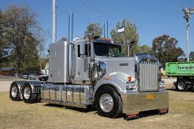 Classic Semi Trucks For Sale – Tradingboard.info