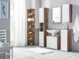 mömax die trendigsten badezimmer weekend at