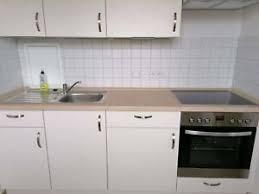 küchen küche esszimmer in brandenburg ebay kleinanzeigen