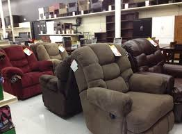 Big Lots Bedroom Furniture by Furniture Beautiful Big Lots Loveseat By Ashley Fallston Design