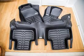 100 Custom Floor Mats For Trucks Review TuxMat Custom Car Floor Mats CAR