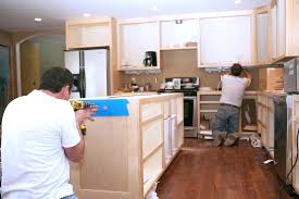 Merillat Kitchen Cabinets Complaints by White Kitchen Cabinets Country Cabinet Merillat Complaints Used