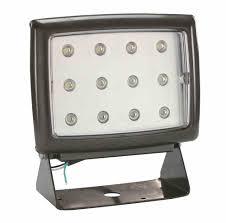 ledwp 400 led wall pack light 400w metal halide equivalent