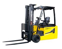 Hyundai Electric Forklifts - Akron, OH - Mid-Ohio Forklifts - Mid ... Cstruction Lift Equipment For Sale In Ohio Kentucky Florida Georgia Toyota Forklift Dealer Truck Sales Rentals Used 2012 Cat Trucks 2p6000 In Seattle Wa Turret Forklift Idevalistco Forkliftbay 5fgc15 3200 Lb Capacity 3 Stage Mast Gasoline Cat Official Website 2008 Freightliner Forestry Bucket With Liftall Crane For Web Design Medina Rico Manufacturing Ex By Webriver Al Zinn 33081434 Terminal Tractor Scissor Traing Towlift