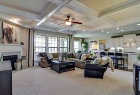 Tilton Coffered Ceilings Inc by Blue Coffered Ceiling Design Ideas U0026 Pictures Zillow Digs Zillow