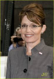 52 Best Sarah Palin A Great Lady Images On Pinterest | Sarah Palin ... Palin Russia 6 Years Later Revisiting Sarah Palins Alaska Anchorage Daily Russiaalaska Relationship At Museums Polar Bear Ronto Star Invites Smart Democrats To Partake Of Her World Ann Coulter And Feeling Betrayed By Sexxxy Boyfriend The Top 10 Crazy Quotes 326 Best For President Images On Pinterest Amazoncom You Betcha Nick Broomfield Author Christopher Hitchens An Astonishing Number Of Well Showed Up Cpac This Week With A New Skinner Body
