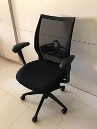 Haworth Office Chair (Made In USA), Furniture, Tables & Chairs On ... Maxnomic Gaming Chair Best Office Computer Arozzi Verona Pro V2 Review Amazoncom Premium Racing Style Mezzo Fniture Chairs Awesome Milano Red Your Guide To Fding The 2019 Smart Gamer Tech Top 26 Handpicked Techni Sport Ts46 White Free Shipping Today Champs Zqracing Hero Series Black Grabaguitarus