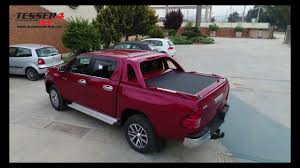 At Www.accessories-4x4.com: Toyota Hilux Revo 2016 Roll Bar Roller ... 1970 Intertional Scout 4x4 Snow Plow Rag Hard Top Rat Rod Roll Bar Roll Light In The Bed Any For 3rd Gen Tacoma World S10 Bed Bar Pleasant Pre Owned 2006 Gmc Sierra 1500 4wd Ext Cab Heavyduty Truck Cover Custom Linexed On B Flickr Jrj Accsories Sdnbhd Navara D40 Roll Bar And Tonneau Cover For Salewanted Gmtruckscom Hunter Portal Barroll With Tire Carrier Toyota Tundra Go Rhino Sport 20 Black Horse Off Road F150 Armour Rbar1b 0919 F Put A Check It Out Ford Forum