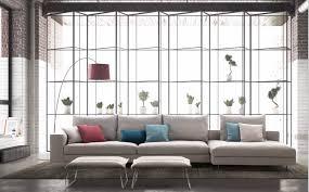 Zuri Modern Furniture Dallas Kitchen How to Decorate With High