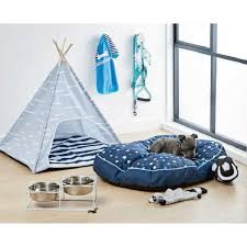 Kmart Dog Beds by Pet Teepee Kmart