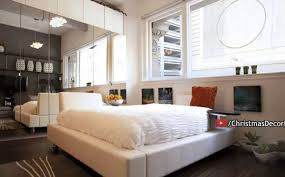 Full Size Of Futonfuton Bedroom Ideas Amazing Small With Queen