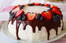 1001 ideen für yogurette torte die den geschmackssinn