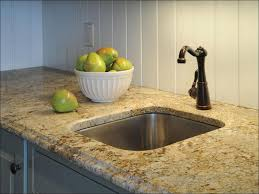 Bathroom Countertop Materials Pros And Cons by Kitchen Soapstone Countertops Pros And Cons Countertop Materials