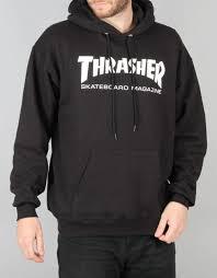 skate hoodies mens pullover u0026 zip skateboard hoody clothing