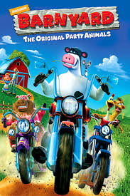 Barn Yard Full Movie All Dark Side Of The Show Innocent Enjoy It The Real Story Lets Play Dora Explorer Bnyard Buddies Part 1 Ps1 Youtube Back At Cowman Uddered Avenger Dvd Amazoncouk Ts Shure Animals Jumbo Floor Puzzle Farm Super Puzzles For Kids Android Apps On Google Movie Wallpapers Wallpapersin4knet 2006 Full Hindi Dual Audio Bluray Hd Movieapes Free Boogie Slot Online Amaya Casino Slots Coversboxsk High Quality Blueray Triple