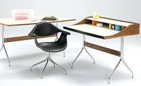 desk 31 desk pictures winsome wonderful herman miller envelop