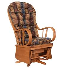 Amish Oak Showcase The Skewed Classical Fniture Of Sebastian Brajkovic Colossal Remarkable Deal On Alcott Hill Thomson Rocking Chair These Adirondack Chair Plans Will Help You Build An Outdoor Remington Mission Rocker Walnut Babies Rustic Identifying Antique Writing Desks And Storage Pieces Have A Seat Chairs By Kentucky Artisans Amish Oak Showcase 64 Waterview Road Colchester Vermont Serpentine Homefare Upholstered 24 In Swivel Counter Stool Georgetowne Butler Leather Italia Usa At Lagniappe Home Store