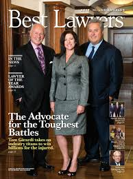 Best Lawyers In Greater Los Angeles 2017 By Best Lawyers - Issuu Best Lawyers In North Carolina 2016 By Issuu Telemedicines Future Discussed At Innovation Summit Uamshealth Nawbo Indy Member Directory When Evidence Says No But Doctors Say Yes Propublica Gloria S Ross St Louis Public Radio Los Angeles 2015 Ideas Buildings People And Perspectives Perkinswill 2017 Draft Signing Bonus Tracker Mlbcom Northern California Todd Young Wikipedia