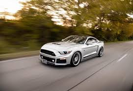 28% Off - Farmuh Performance Coupons, Promo & Discount Codes ... Game Truck Coupon Codes Khaugideals Hyderabad Vinyl World 651 Code Harrahs Las Vegas Coupons 100 Working 2018 Youtube Kmart Buygoon 40 Off Rev Automotive Coupons Promo Discount Wethriftcom 10 Cj Pony Parts 28 Farmuh Performance Pado Pure Wave 6 Dollar Shirts Gift Certificate Codes Stylin Ind Dress Barn Printable August Realtruck Discount Code Coupon