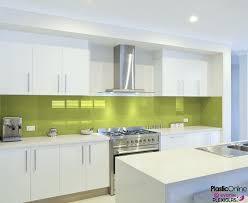 Buy Kitchen Splashback Pistachio Green Plastic Perspex Acrylic Bathroom Like Glass Cheap Splashbacks Brisbane