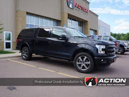 70 Luxury Of Ford F150 Apps New 2018 Ford F150 For Sale In Martinsville Va Stock F118505 Tremor 11 Limited Slip Blog Shelby Adds Some Muscle To The Truck Abc7chicagocom How Plans Market Gasolineelectric Xlt 4wd Supercrew 55 Box At Watertown Plashlights Texas Light Bar Nfab Rsp Bumper Trucks Pinterest Just Signed Paper On Buying This Beauty Stx 4x4 Im 70 Luxury Of Ford Apps Makes Its Smartest Pickup Date Motor Company 2015 Wattco Emergency Chevy Silverado Vs Comparison Ray Price Chevrolet