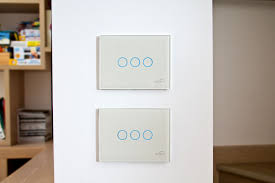 Home Switches Design - Best Home Design Ideas - Stylesyllabus.us Lighting Modern Light Switches Smulating Design Bathroom Switch Covers Decor Amazing Entrancing 50 Quiet Decorating Of 11 Fresh Fan Timer Home Interior Top Images Garage Doorarm How To Monitor Your Reliably With 2gig Gocontrol Lighting Awesome Sensor Astonishing Alarm System Effectiver Depotgarage Best 25 Switches Ideas On Pinterest Reclaimed Wood Aliexpresscom Buy 6 Pcslot New Smart Home Touch Aluratek Wifi Smart Automation Product Spotlight And Thedancingparentcom
