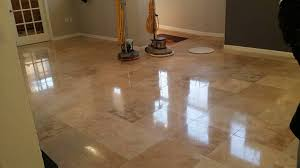 tile and grout cleaning cleaning and pressure