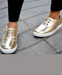 The Perfect Sneaker Coupons Promo Codes Shopathecom Free Tokyo Walking Tours Top Picks Cheapo Hack Your Way To 100 Twitter Followers With These 7 Tips Soclmediaposts Hashtag On Miles Is An App That Tracks Your Every Move In Exchange For Student Purchase Program Promotional Products And Custom Logo Apparel Pinnacle Road Runner Png Line Logo Picture 7349 Road Slickdeals Check Out The Official Adidas Ebay Hallmark Coupon Gold Crown Cards Gifts Ibottacom The Best Boxing Week Sales Of 2017 Soccer Reviews For You