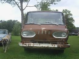 Ford Econoline Pickup Truck (1961 – 1967) For Sale In Missouri 1965 Ford F500 Classic Truck Hauler Not 350 250 150 Classic Truck Review Amazing Pictures And Images Look At The Car Icon Transforms F250 Into A Turbodiesel Beast F100 Custom Cab Short Bed Pickup Full Restoration With Upgrades Httpimageassictruckscomf3021738811clt_03_o 2wd Regular For Sale Near Rainbow City Alabama Auctions 1960 Owls Head Transportation Museum Sale On Classiccarscom Used Cars Greene Ia Trucks Coyote Classics