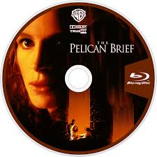 Reel To Real Movie And TV Locations The Pelican Brief 1993
