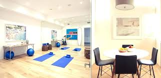 Simple Home Gym Ideas For Like Architecture Interior Design Follow Us