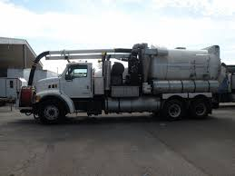 1999 Sterling Vactor Truck SN#-2FZNCEDB4XAB03092 Unit#-2555 Vacuum Trucks For Sale Hydro Excavator Sewer Jetter Vac Cleaner Rentals Myepg Environmental Products Tennessee Truck Macqueen Equipment Group2003 Vactor 2115 Group 2004 Sterling Lt7500 2100 Series Big 2000 Freightliner Fl80 2105 Pd Youtube Used 1983 Gmc 7000 W Vactor Model 850 For Sale 1687 Sterling Auction Or Lease Fontana Industrial Loadinghydroexcavation Pumper 1 50 Kenworth T880 By First Gear Youtube For Sale Groupvactor Hxx Paradigm Blog