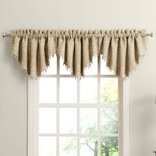 Cheap Waterfall Valance Curtains by Awesome Valance With Bead 74 Emerald Waterfall Valance With Beads Curtain Valances With Beads Jpg