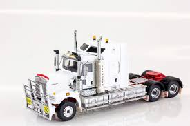 Kenworth Trucks Diecast Kenworth Elvis Truck The Blue Suede 132 Scale By Newray Amazoncom Newray Peterbilt Us Navy Toy And Cattle Youtube Dcp T800 With Utility Dry Goods Trailer Carlile Ho Long Haul Semitrailer Kenworthcpr Model Power Mdp18007 Buy W900 With Flat Bed Hay 143 Grain Hauler Trucks Cars Toys Home 153 W900l Show Tractor Kw Other Action Figures New Ray Presley Replica Double Dump In