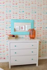 Ameriwood Dresser Big Lots by 12 Best Mom Storage Ideas Images On Pinterest Storage Ideas