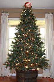 Evergleam Aluminum Christmas Tree Instructions by Best 25 Christmas Tree Stands Ideas On Pinterest Christmas Tree
