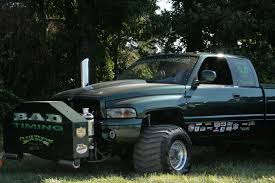 PullerProfiles Db | Pro Stock Diesel Trucks Diesel Trucks For Sale In California Used Las Cheap Kansas Best Truck Resource Gmc Simple Wicked Lifted Duramax With Custom Offset Richmond Authority Specializes In Sootnation Twitter News And Updates Trend Network Epa Accuses Fiat Chrysler Of Emissions Cheating Jeep Dodge 2016 Epic Diesel Moments Ep 6 Youtube Wichita Ks 402 Diesel Trucks Parts For Sale Home Facebook