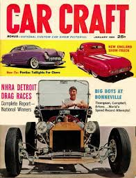 1960-1969 - Car Craft Magazine - Magazines - Auto - Car Craft 1960 ... Pin By Silvia Barta Marketing Specialist Expert In Online Classic Trucks July 2016 Magazine 50 Year Itch A Halfcentury Light Truck Reviews Delivery Trend 2017 Worlds First We Drive Fords New 10 Tmp Driver Magazines 1702_cover_znd Ean2 Truck Magazines Heavy Equipment Donbass Truckss Favorite Flickr Photos Picssr Media Kit Box Of Road Big Valley Auction Avelingbarford Ab690 Offroad Vehicles Trucksplanet Cv