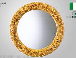 antiker stil badezimmerspiegel in gold günstig kaufen ebay