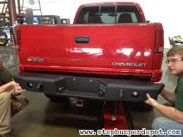 Fixing Chevy S10 Rear And Front Bumper Installation Concerns Thunderstruck Truck Bumpers From Dieselwerxcom Add New Chevy Colorado Zr2 Taw All Access Silverado M1 Winch Medium Duty Work Info Hammerhead 2500 Hd 2006 Lowprofile Full Width Custom Carviewsandreleasedatecom Trucks Image Result For 1971 C20 White 1975 Chevrolet Blazer Jimmy 4x4 Monster Lifted 072010 3500 Dakota Hills Accsories Alinum Bumper Amazoncom Addictive Desert Designs C2854026103 Half Over Cab Gmc Storage Rear