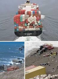 Images Via Coast Guard News KIMO And Ed Matthews