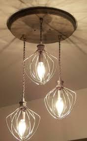 chandelier wagon wheel chandelier rustic chandeliers for sale
