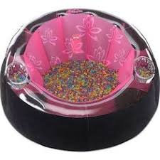 Orbeez Mood Lamp Argos by Orbeez Water Beads Spa Set She U0027s Craftyy Pinterest Water
